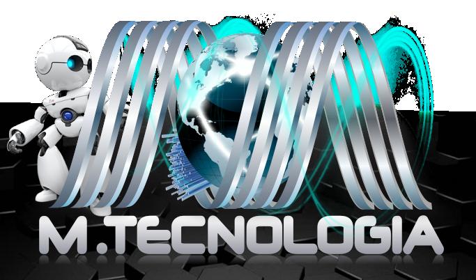 MTecnologia